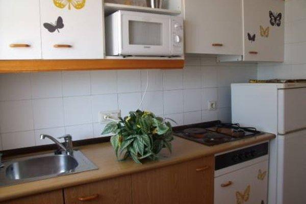 Apartamentos Turisticos El Gran Gonzalez - 12