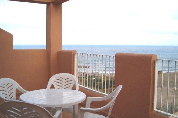 Gran Vista Marina - фото 12