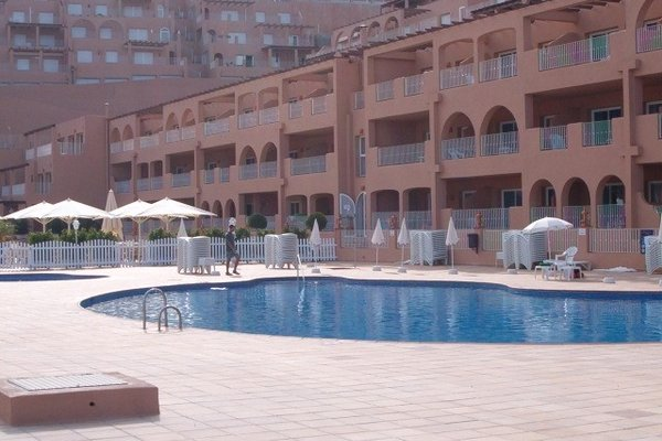 Gran Vista Marina - фото 15
