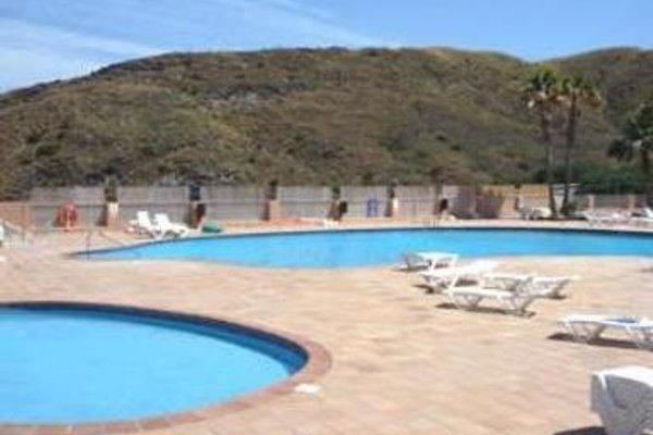 Gran Vista Marina - фото 16
