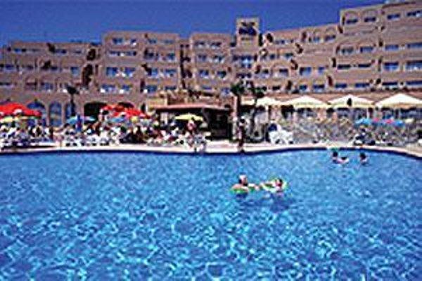 Gran Vista Marina - фото 17