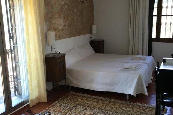 La Bodega Hotel Rural - 3