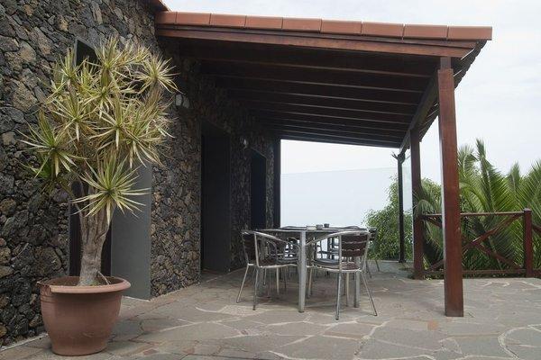 Villa El Mocanal - фото 19