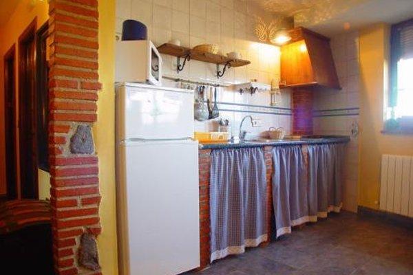 Casa Claudia - 13
