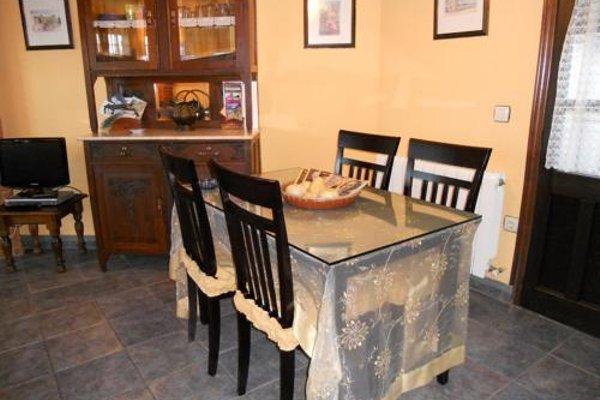 Casa Claudia - 15