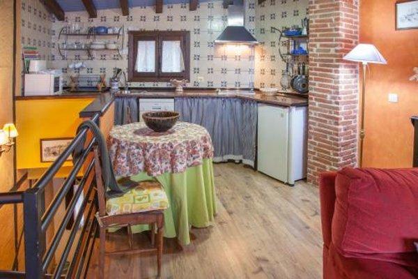 Casa Claudia - 16