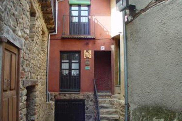 Casa Claudia - 23