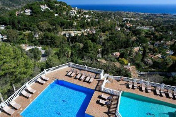 Macdonald La Ermita Resort - фото 50