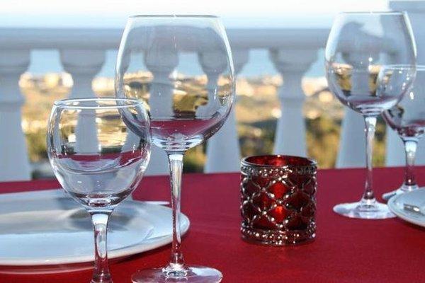 Macdonald La Ermita Resort - фото 13