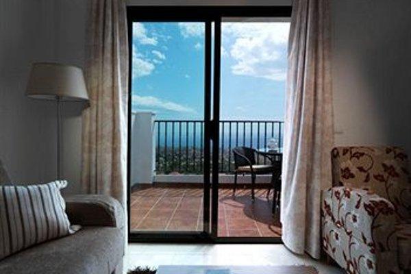 Macdonald La Ermita Resort - фото 14