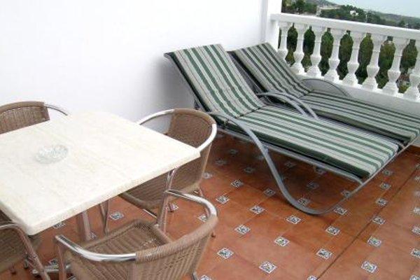 Macdonald La Ermita Resort - фото 18