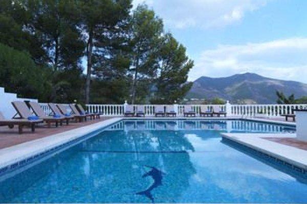 Macdonald La Ermita Resort - фото 20