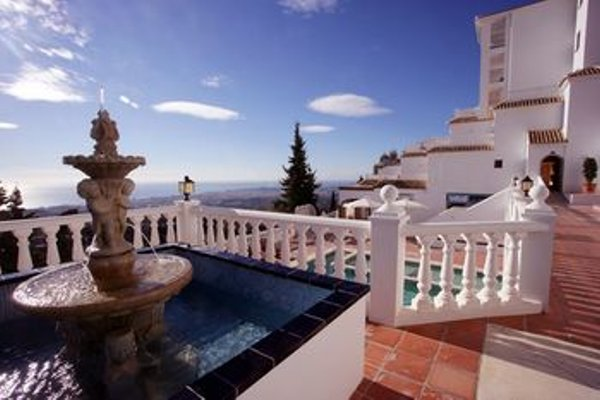 Macdonald La Ermita Resort - фото 22