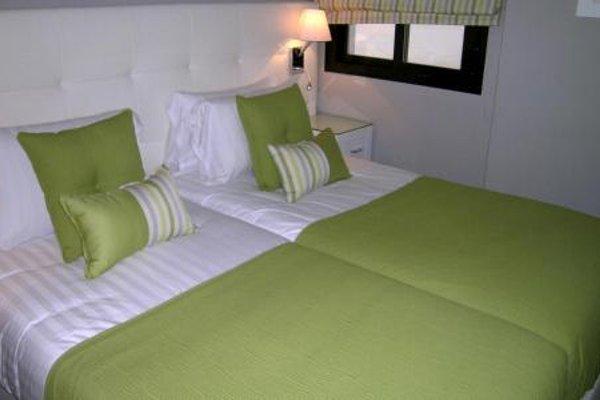 Macdonald La Ermita Resort - фото 3