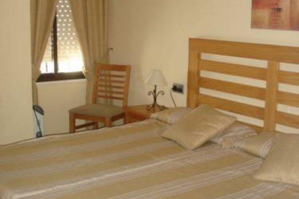 Macdonald La Ermita Resort - фото 4