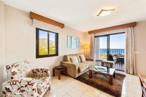 Macdonald La Ermita Resort - фото 5