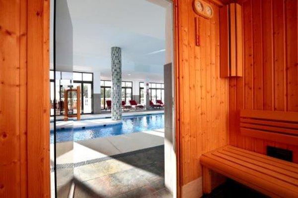 Macdonald La Ermita Resort - фото 8