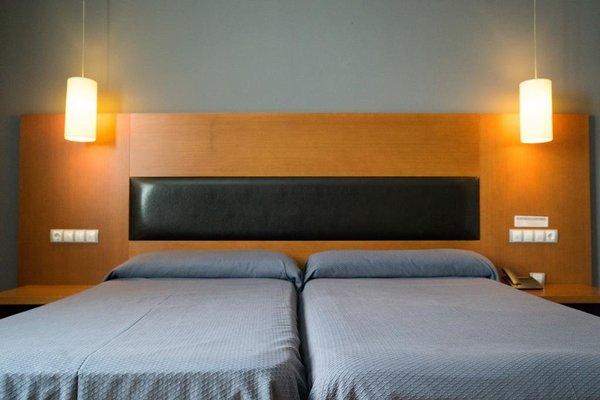 Hotel Romero Merida - фото 3