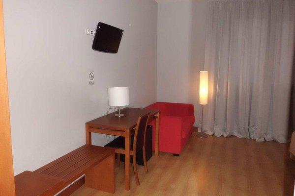 Hotel Romero Merida - фото 5