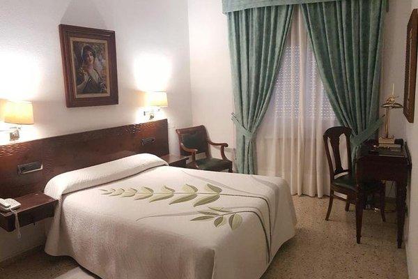 Hotel Nico - фото 26