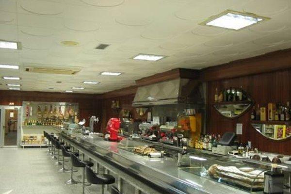 Hotel Nico - фото 15
