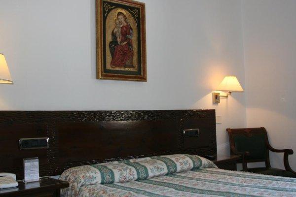 Hotel Nico - фото 7