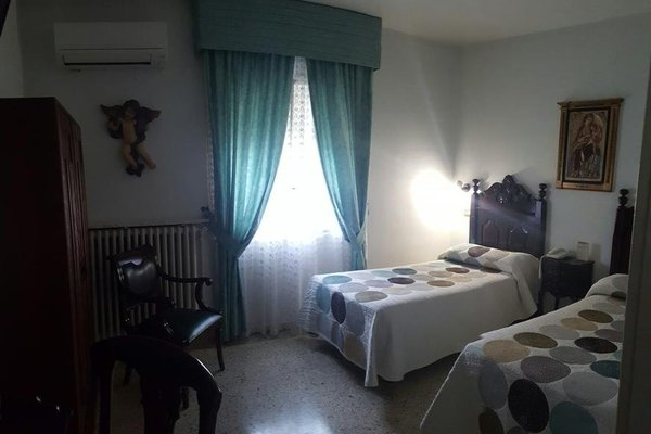 Hotel Nico - фото 8