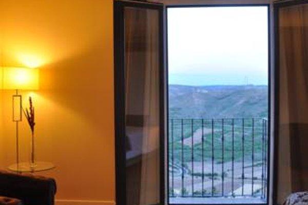 Hotel MedinaSalim - фото 18