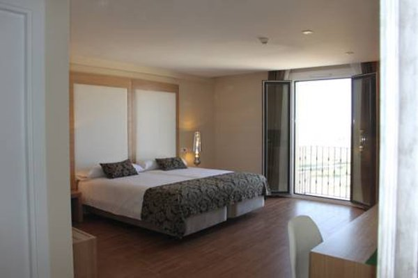 Hotel MedinaSalim - фото 5