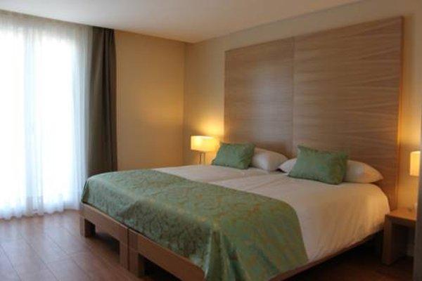 Hotel MedinaSalim - фото 7