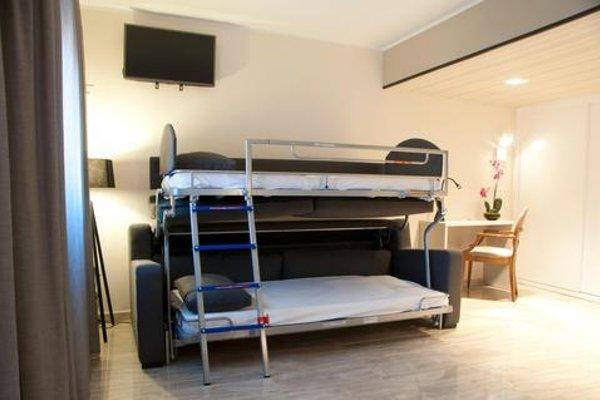 New Hotel Colon - фото 4