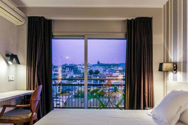 New Hotel Colon - фото 6