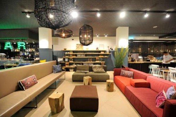 New Hotel Colon - фото 7