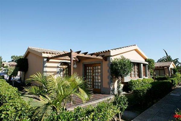 Dunas Maspalomas Resort - 15