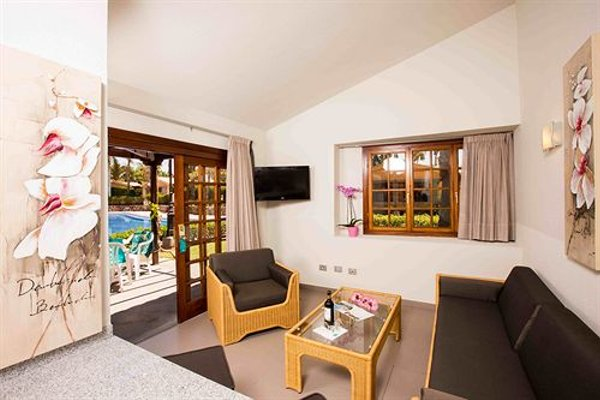 Dunas Maspalomas Resort - 3