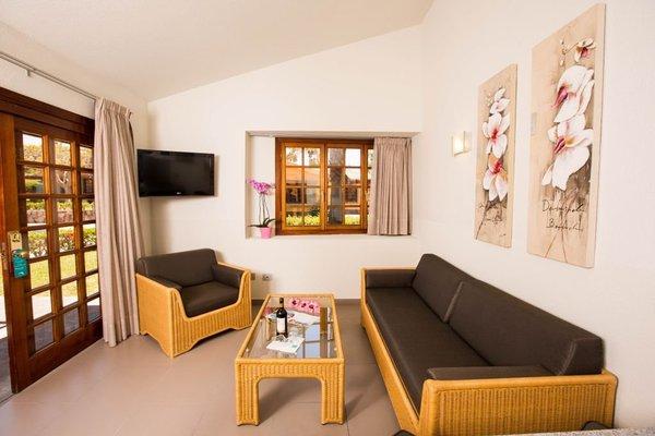 Dunas Maspalomas Resort - 4
