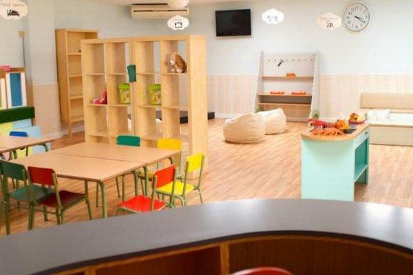 Dunas Maspalomas Resort - 5