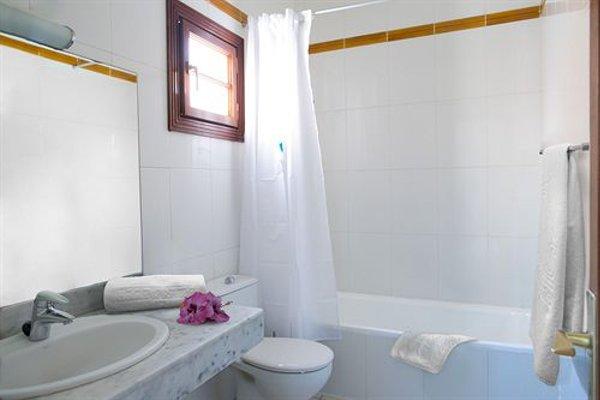 Dunas Maspalomas Resort - 7