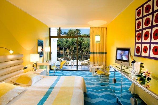 Seaside Palm Beach - 9