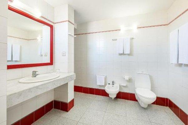 Apartamentos THe Koala Garden Suites - фото 9