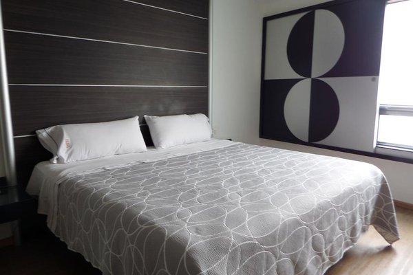 Novo Coapa - фото 25