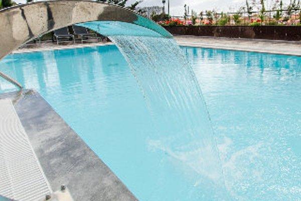 Hotel Rural El Mondalon - 50
