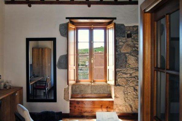 Hotel Rural El Mondalon - 10