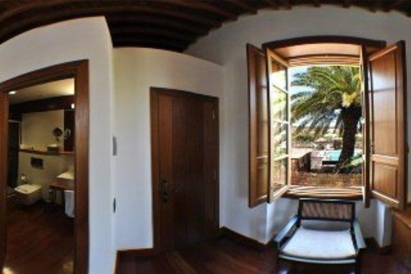 Hotel Rural El Mondalon - 11