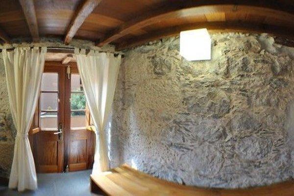 Hotel Rural El Mondalon - 15