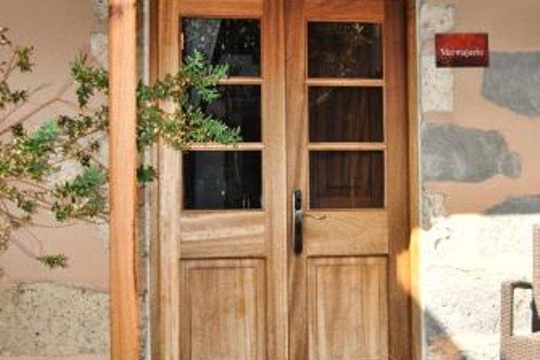 Hotel Rural El Mondalon - 16