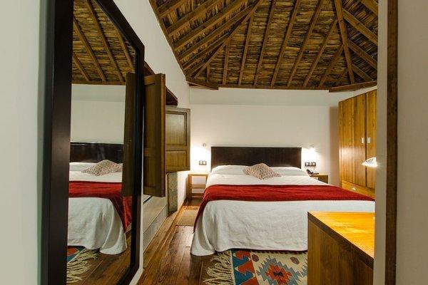 Hotel Rural El Mondalon - 3