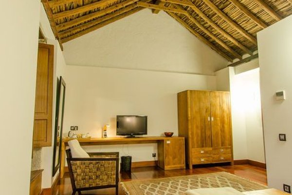 Hotel Rural El Mondalon - 5