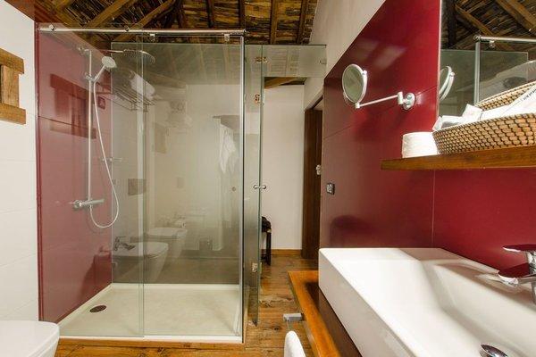 Hotel Rural El Mondalon - 6