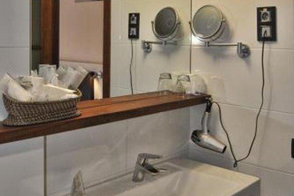 Hotel Rural El Mondalon - 7